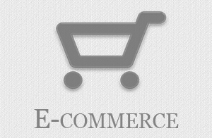 e-commerce building consulting icon