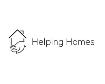 Helping Homes